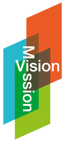 Mission og vision3